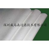 深圳批发超细纤维无纺布、聚酯纤维无纺布、可水洗无纺布选威马森