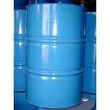 厂价直销高品质二乙醇胺,英力士二乙醇胺