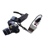 好用方便的ZHS1220防爆数码照相机 中煤防爆数码照相机