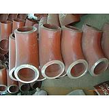河北国泰主营产品:弯头、弯管、异径管
