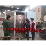 沈阳大型馒头蒸房,厂家直销,一次可蒸500斤,省事省力