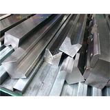 折弯机模具价格 数控折弯机模具专业定制厂商