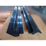 供应阿玛达数控折弯机模具 高精度折弯机模具 好材质折弯机模具
