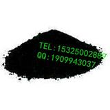 黑色纳米四氧化三铁Fe3O4