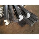 专业生产订做灯杆模集装箱模具 尖刀模具 R模具 无痕模具