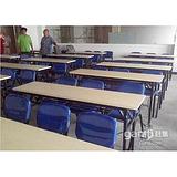 天津办公家具课桌椅,培训卓,折叠桌厂家质量好做工精细