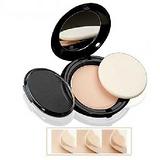 粉饼粉底液OEM加工 专业彩妆研发生产基地
