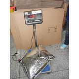 20L肥料盒中袋,液体肥料镀铝袋