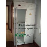 潍坊实验室家具|潍坊通风橱气瓶柜|潍坊天平台器皿柜1108