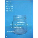 300ml蜂蜜玻璃瓶批发,徐州玻璃蜂蜜瓶价格,配套瓶盖