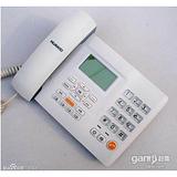 杭州电信无线商务固定包月电话安装受理