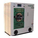 多美依丹江口供应多美依GXD系列三型双缸石油干洗机