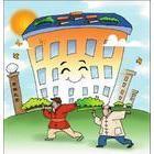 申请住房贷款需要社保证明,专业代理社保