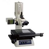 日本油谷YUTANI显微镜2017C显微镜,杉本长期特价供应
