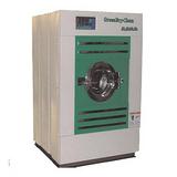多美依大冶供应多美依三型系列豪华石油烘干机洗脱二用机/洗脱烘