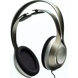 头戴式耳机外观设计 工业产品设计 产品外观设计