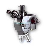 日本油谷YUTANI显微镜FS70-TH显微镜,杉本长期特价