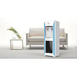 饮水机外观设计 工业产品设计 产品外观设计