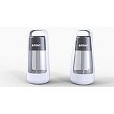 盐瓶设计 工业产品设计 产品外观设计