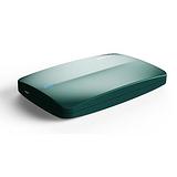 移动硬盘设计 工业产品设计 产品外观设计