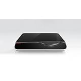 数字视频接收器外观设计 工业产品设计 产品外观设计