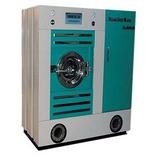多美依大冶供应多美依GXD系列三型双缸石油干洗机