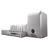 音响外观设计 工业产品设计 产品外观设计