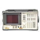 现货供应_HP8595E_9kHz-6.5GHz