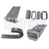 渭南DGT型导管防护套15132718383