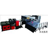 南通腾源印刷机械有限公司