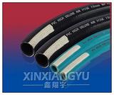 高压PVC软管,耐高压输送管,耐高温PVC输送管