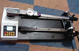 吉林力矩测量仪促销价