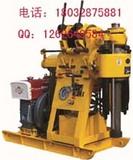 哪里有XY-1B可移机式钻机价格便宜的厂家