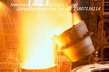 耐火材料陶瓷用添加剂微硅粉硅灰