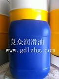 水性脱模剂,环保型水溶性脱模剂,良从供应脱模剂