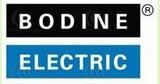 美国Bodine齿轮减速电机