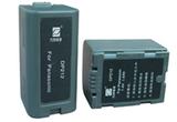 方向DP-224电池