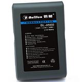 倍能BL-AN60电池