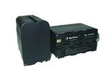 倍能BL-F 970A电池
