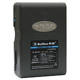 倍能BL-BP120电池