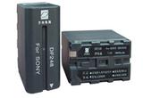 方向DF-248电池