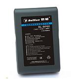 倍能BL-BP60电池