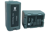 方向DP-254电池