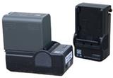 索尼PL-6000P电池