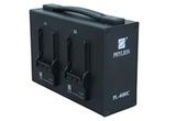 索尼PL-4680S电池