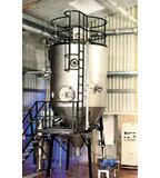 农副产品专用烘干机,尿素专用喷雾干燥机,白炭黑喷雾干燥机,