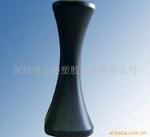 业盛塑胶专业供应化妆品包装容器系列
