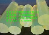 聚氨酯胶棒