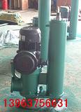 DYT(B)、XDG(B)型系列电液推杆