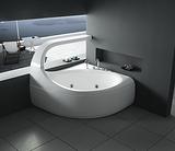 湘水供应按摩浴缸X-2020,按摩浴缸,最新按摩浴缸,品种齐